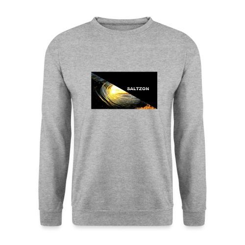 saltzon - Unisex Sweatshirt