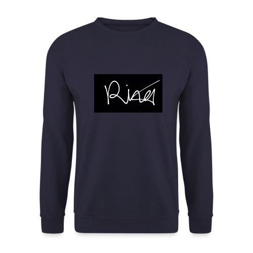 Autogramm - Unisex Pullover