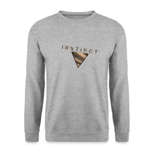 Logo 1495180513217 - Sweat-shirt Unisex