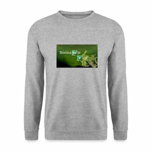 Normandie Vap' - Sweat-shirt Unisex