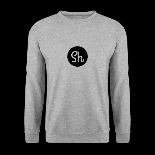 LOGO 2 - Unisex Sweatshirt