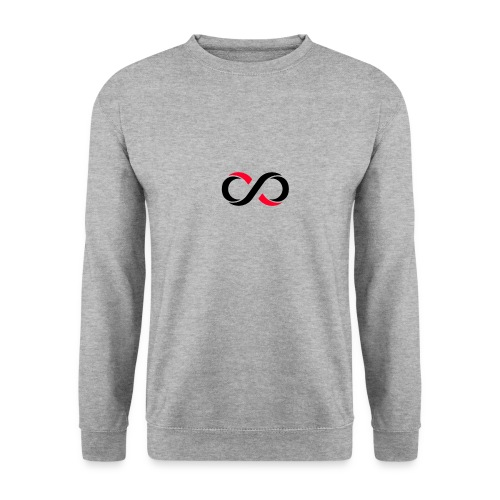 Tatoeage Ondwerp - Unisex sweater