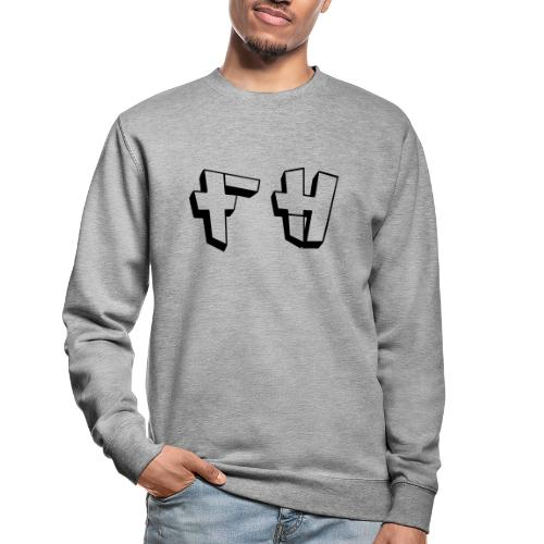 FH Records - Unisex sweater