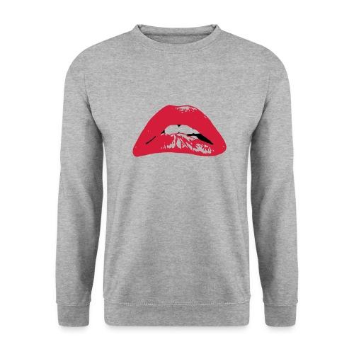 horror - Unisex sweater