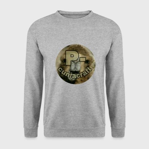 Wrzlbrmpf's Pullover - Männer Pullover
