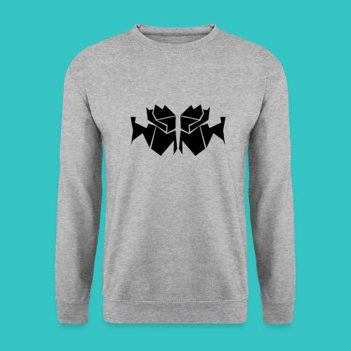 TrogArtZ Shirt - Unisex Pullover