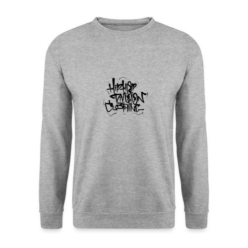Hip Hop Division Clothing - Männer Pullover