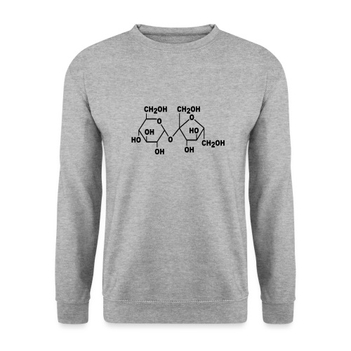 Sugar - Men's Sweatshirt