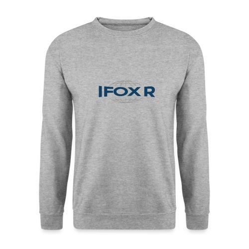IFOX MUGG - Unisextröja