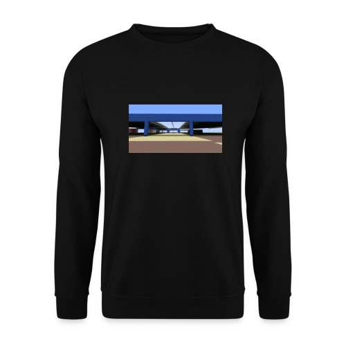 2017 04 05 19 06 09 - Sweat-shirt Homme