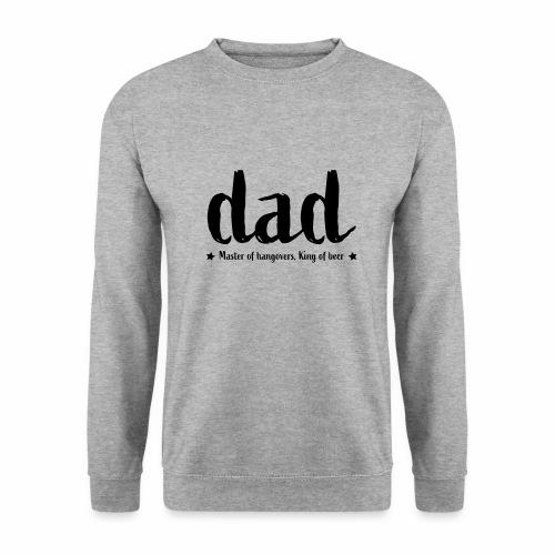 Dad - Unisex sweater