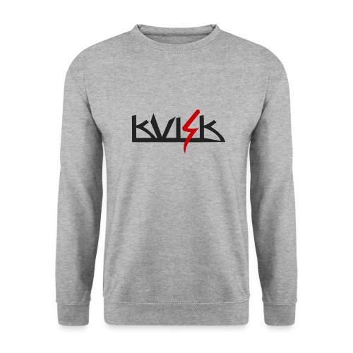KVISK - mens shirt - Männer Pullover