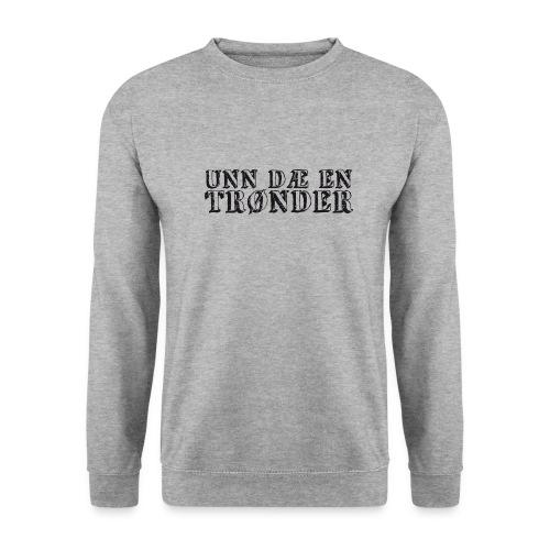 unndae - Genser unisex