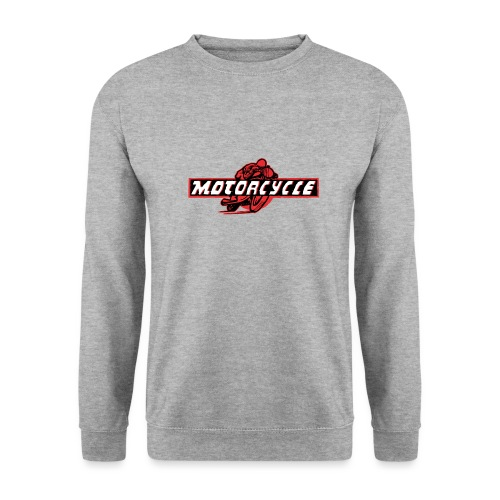 Need for Speed - Sweat-shirt Homme