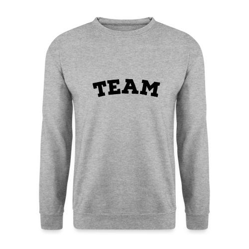 Team - Unisex Sweatshirt