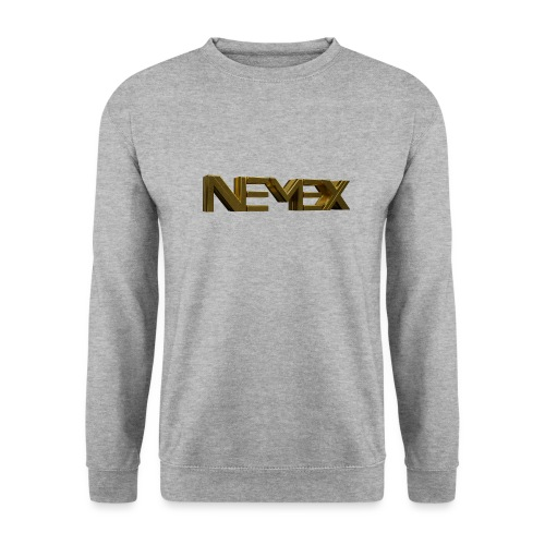 Nemex - Unisex sweater