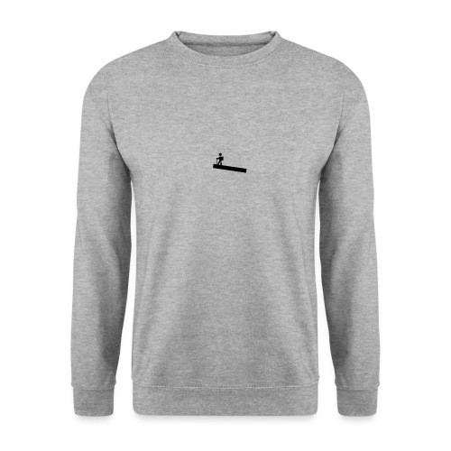hike - Unisex sweater