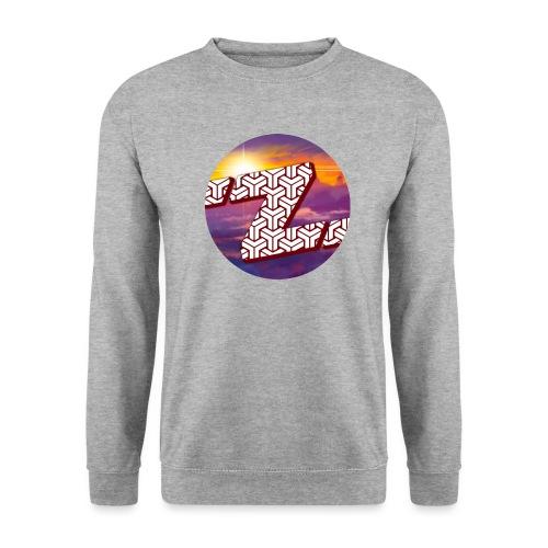 Zestalot Merchandise - Unisex Sweatshirt