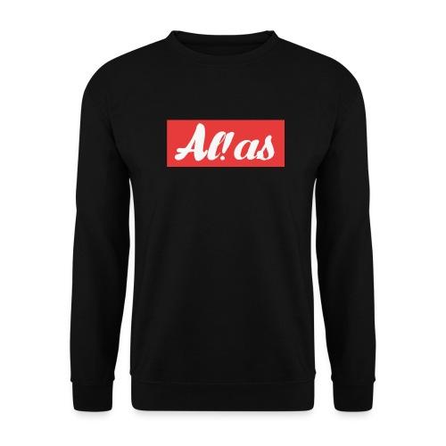 Al!as - Unisex sweater