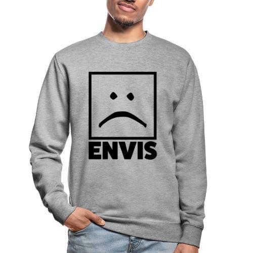 Envis Logo IKON - Unisextröja