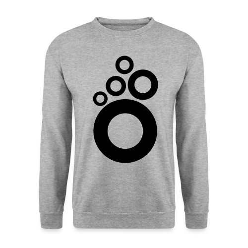 small logo rings - Herrtröja