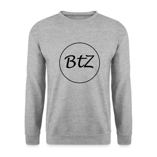 perfect png - Unisex Pullover