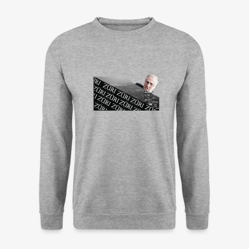 Zürich - Männer Pullover
