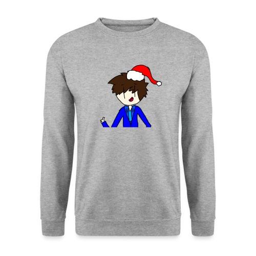 george west - Men's Sweatshirt