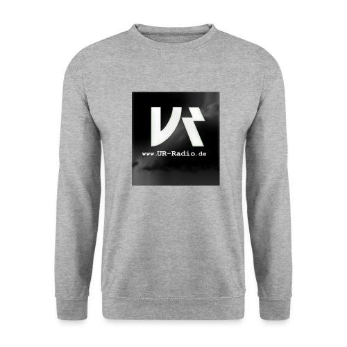 logo spreadshirt - Unisex Pullover