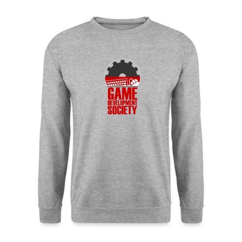 Game Development Society Cap - Unisex Sweatshirt