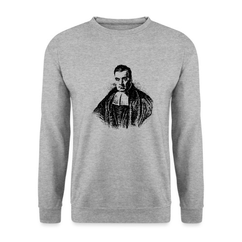 Women's Bayes - Unisex Sweatshirt