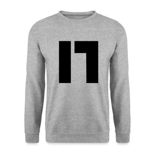 Chemtrail Pilots Logo T-Shirt - Männer Pullover