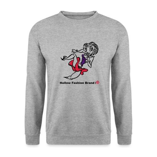 no name - Unisex Sweatshirt