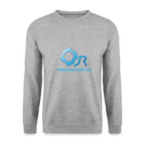 Official Logo - Men's Sweatshirt