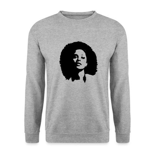 avenuelady - Unisex sweater