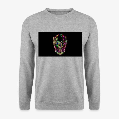 MIA MENDI - Sweat-shirt Unisex