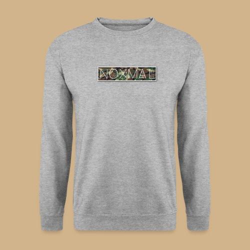 ddd png - Men's Sweatshirt