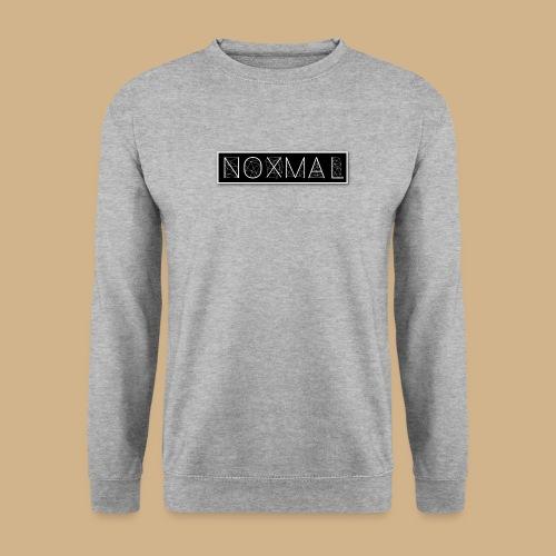 plain png - Men's Sweatshirt