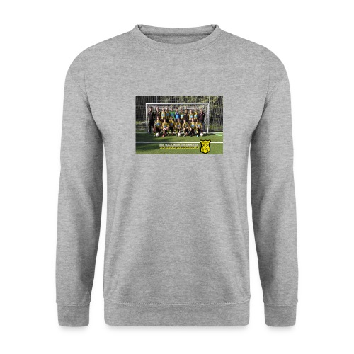 koedijk oude c1 - Unisex sweater