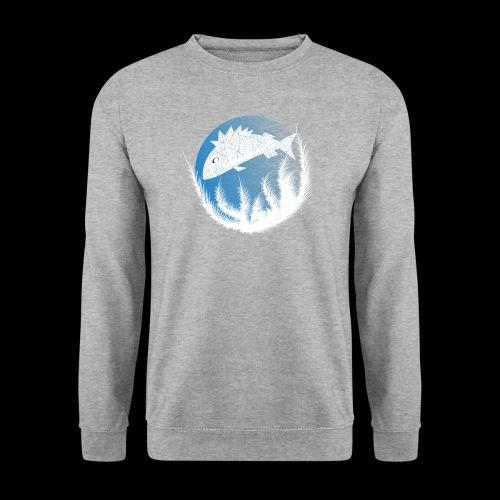 Fisch - Unisex Pullover