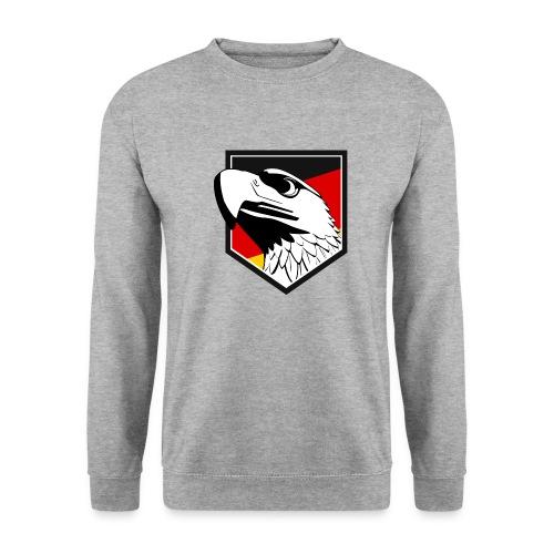 Adler - Männer Pullover