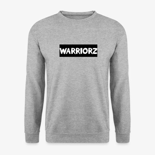WRZ full version - Unisex Sweatshirt