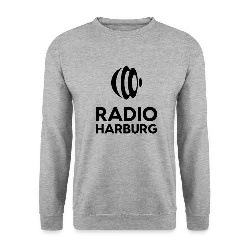 Radio Harburg - Männer Pullover