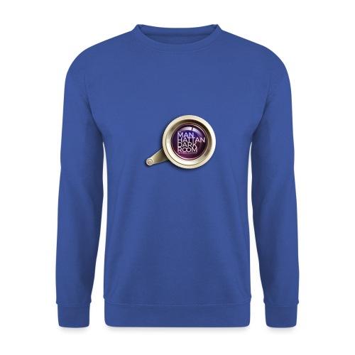 THE MANHATTAN DARKROOM OBJECTIF 2 - Sweat-shirt Unisex