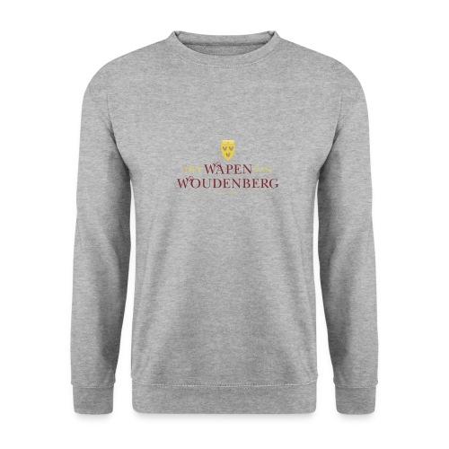 DKA_WvW_PNG - Unisex sweater