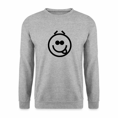EMOJI 20 - Sweat-shirt Unisex