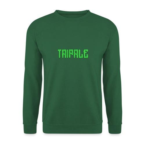 Taipale - Unisex svetaripaita