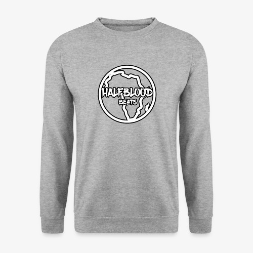 halfbloodAfrica - Unisex sweater