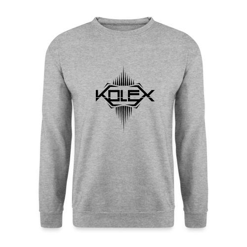kolex Shirt Männer - Männer Pullover