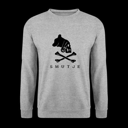 ~ Smutje ~ - Unisex Pullover